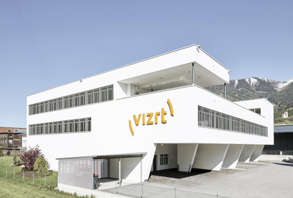 prem_architektur_vizrt_02_web
