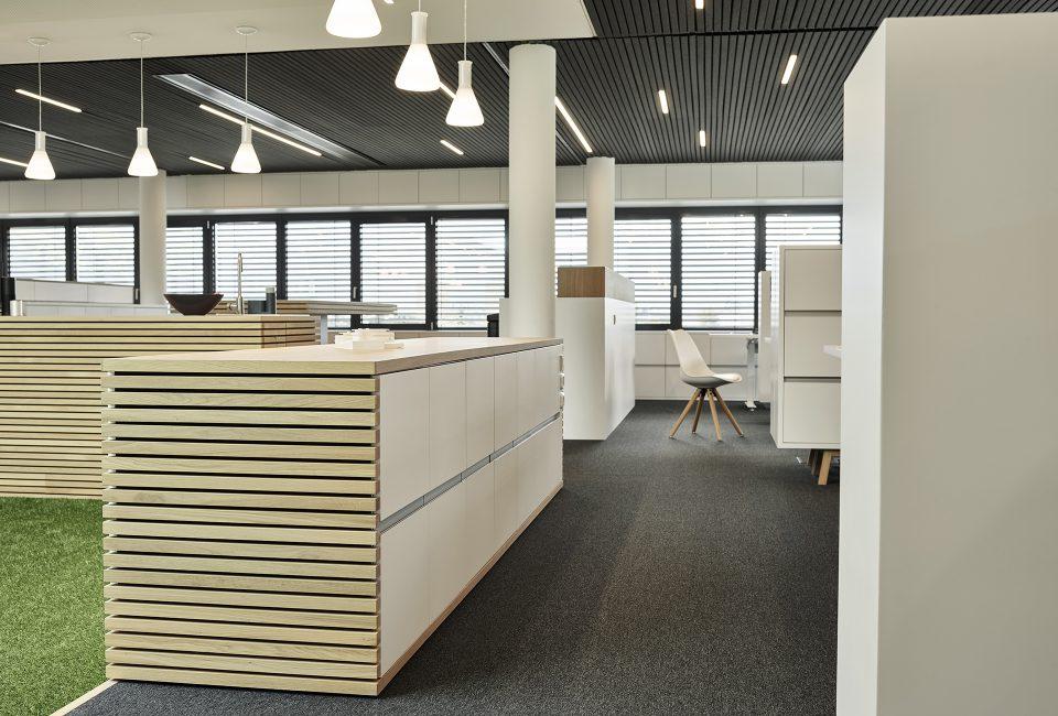 prem_architektur_office14555_web