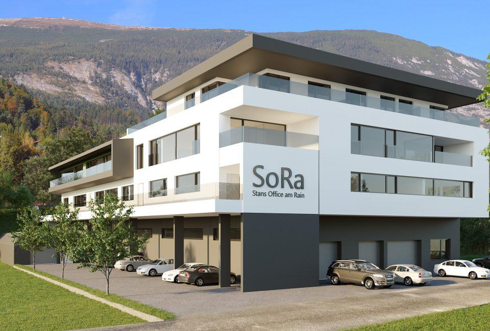 180221 Eglo SORA Stans camera02